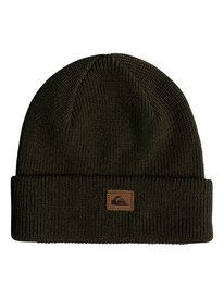 ... Performed - Beanie for Men EQYHA03089. Performed ‑ Gorro para Hombre 9bd4bbb3f7d