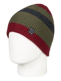 Snowboard Beanies - All the Best Mens Snow Hats  866966b4fc1