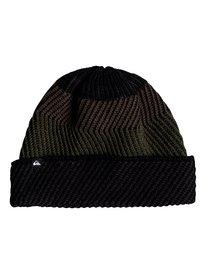 Snowboard Beanies - All the Best Mens Snow Hats  78fcdb1a8449