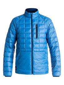 Release - Insulator Jacket  EQYJK03326