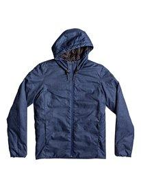 Woola Mai - Water-Repellent Puffer Jacket  EQYJK03345
