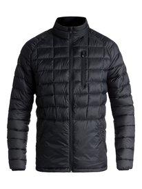 5c91e29f24de7 ... Release - Waterproof Zip-Up Jacket for Men EQYJK03400 ...