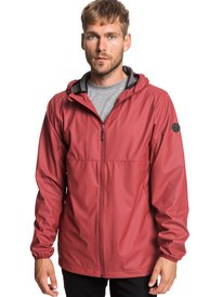 95e60b8502011 Kamakura Rains - Hooded Raincoat for Men EQYJK03438