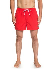 Mens Swim Shorts - Shop the Latest Trends for Men  c96e2ebce60