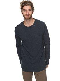 Low Tide - Sweatshirt for Men  EQYKT03727