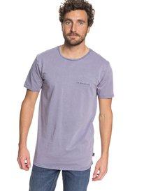 Acid Sun - T-Shirt  EQYKT03734