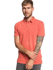 74d2c8453a Everyday Sun Cruise - Short Sleeve Polo Shirt for Men EQYKT03784