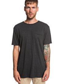 Compra Hombre Camisetas Hombre Ropa Quiksilver Compra Ropa Camisetas qE8WZ