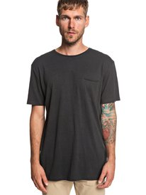 Ropa Hombre Compra Hombre Hombre Compra Ropa Camisetas Quiksilver Camisetas Camisetas Quiksilver Compra Ropa Quiksilver Compra HtRFF