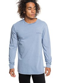 Originals - Long Sleeve T-Shirt for Men  EQYKT03838