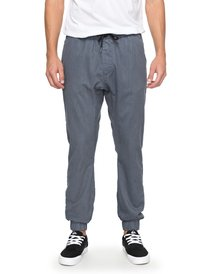 Fonic - Chino Joggers for Men  EQYNP03107