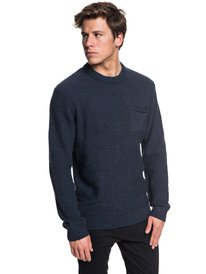 Men s Jumpers   Cardigans Sale - 20% Off and More   Quiksilver dc23b071d0
