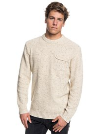 Newchester - Jumper for Men EQYSW03164 Newchester - Jumper for Men  EQYSW03164 ... 42bc118ca2