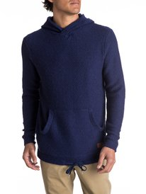 Men s jumpers and cardigans sale   Quiksilver a42e487fdf
