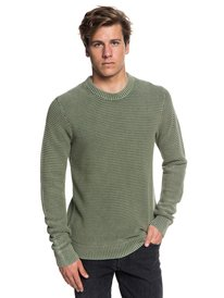 Mens Sweaters - Shop the Latest Trends for Men   Quiksilver a5d96b97c0
