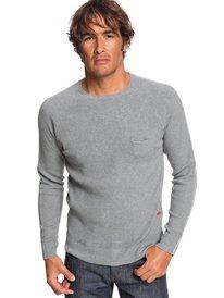 Kaufe Männer Pullover   Cardigans - Quiksilver Bekleidung   Quiksilver a1b765aacf