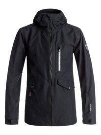 Black Alder 2L GORE-TEX® - Snow Jacket  EQYTJ03113
