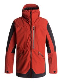 TR Stretch - Snow Jacket for Men  EQYTJ03114