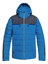 Mens Snowboard and Ski Sale - 20% Off and More   Quiksilver ddde1bc000