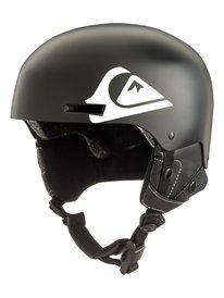 Axis - Snowboard/Ski Helmet  EQYTL03028