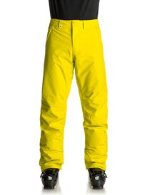 Estate - Snow Pants for Men  EQYTP03064