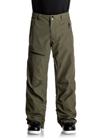 Forever 2L GORE-TEX® - Snow Pants for Men  EQYTP03068
