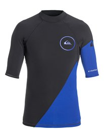 324c207ad9f6a ... 1mm Syncro Series - Short Sleeve Neoprene Top for Men EQYW903003 ...
