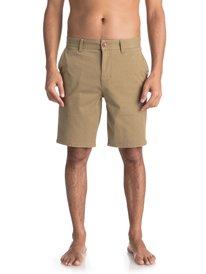 Krandy St - Chino Shorts  EQYWS03324