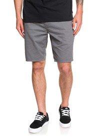 ... Everyday - Chino Shorts for Men EQYWS03468 ... ba4ba67c210