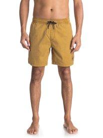 Tioga - Beach Shorts for Men  EQYWS03523
