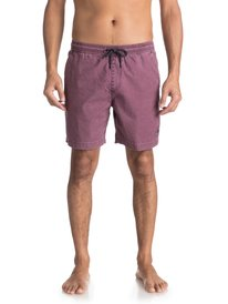 Tioga - Beach Shorts  EQYWS03523