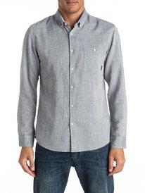 Chapman Seas - Long Sleeve Shirt  EQYWT03439
