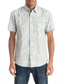 Bloom Field Diver - Short Sleeve Shirt  EQYWT03443