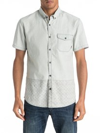 Webster Flows - Short Sleeve Shirt  EQYWT03486