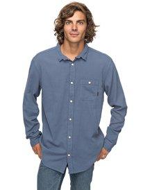 New Time Box - Long Sleeve Shirt  EQYWT03633