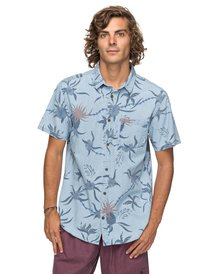 Shakka Mate - Short Sleeve Shirt  EQYWT03642