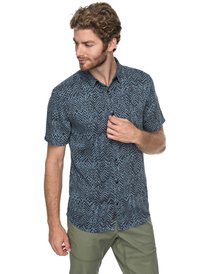 Variable - Short Sleeve Shirt  EQYWT03649
