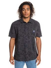 Originals - Short Sleeve Shirt for Men  EQYWT03780