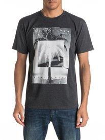 Heather Inverted - T-Shirt  EQYZT04287