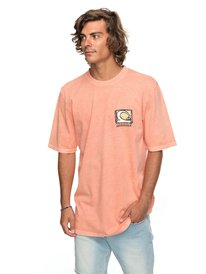 Durable Dens Way - T-Shirt  EQYZT04759