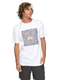 Classic Nano Spano - T-Shirt for Men  EQYZT04775