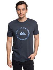 Slab Session - T-Shirt for Men  EQYZT04940