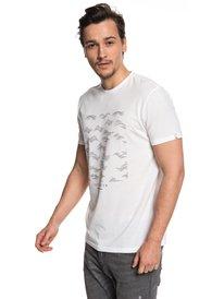 ... Choppy Tiger - Technical UPF 30 T-Shirt for Men EQYZT04966 ... 70be05c8e1