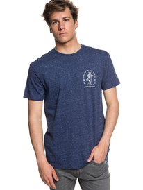 Glad You're Back - T-Shirt for Men  EQYZT05019