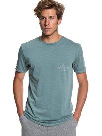 Compra Camisetas Hombre - Ropa Quiksilver  2ac5de20cc5