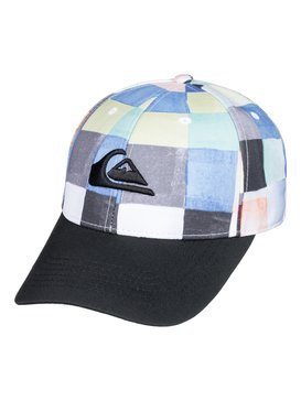 Tailwind - Snapback Cap for Boys 8-16  AQBHA03278