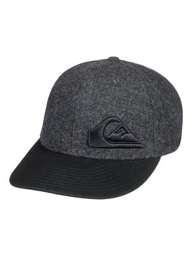 Final - Flexfit® Cap for Boys 8-16  AQBHA03280
