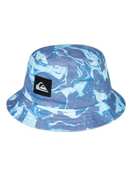 Fun Wizard - Bucket Hat  AQBHA03291