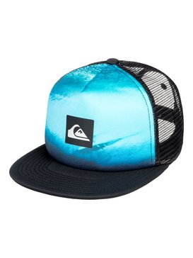 Visionairre - Trucker Cap for Boys 8-16  AQBHA03339