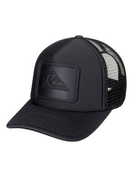 Squashed Banana - Trucker Cap for Boys 8-16  AQBHA03346